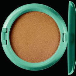 Mac Bronzer Powder