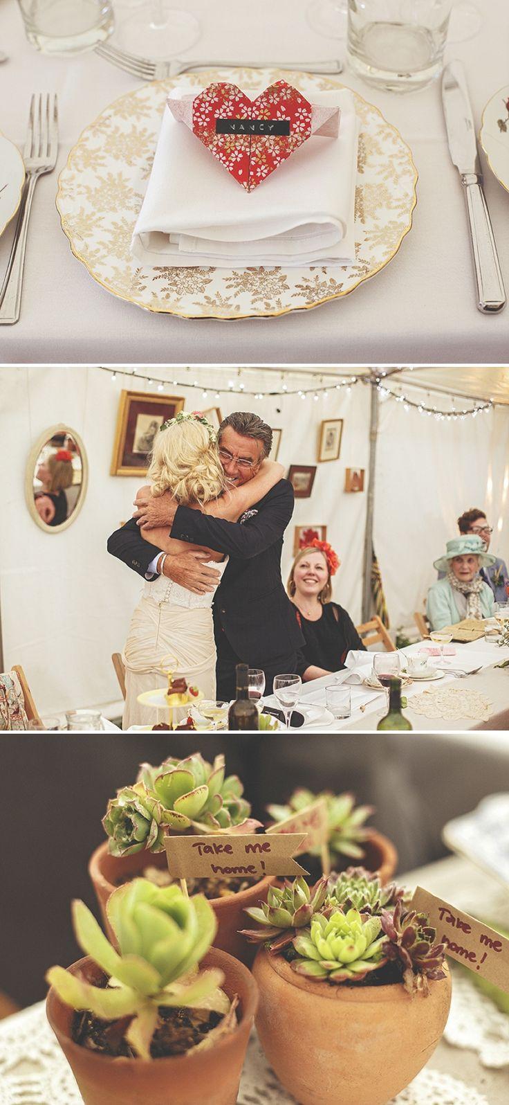 best greece wedding images on pinterest weddings floral