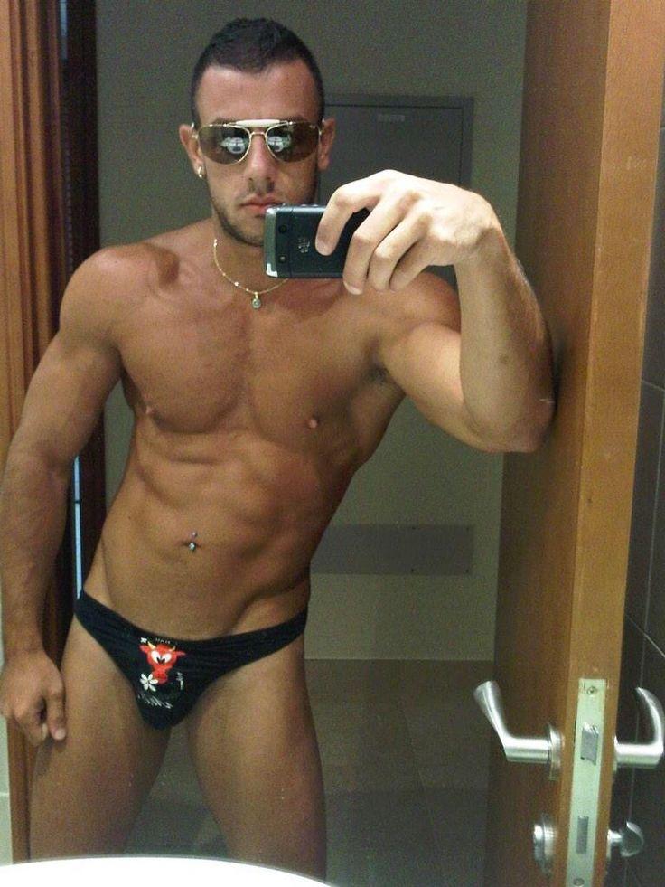 homo sexy ass boy bästa porrfilmerna