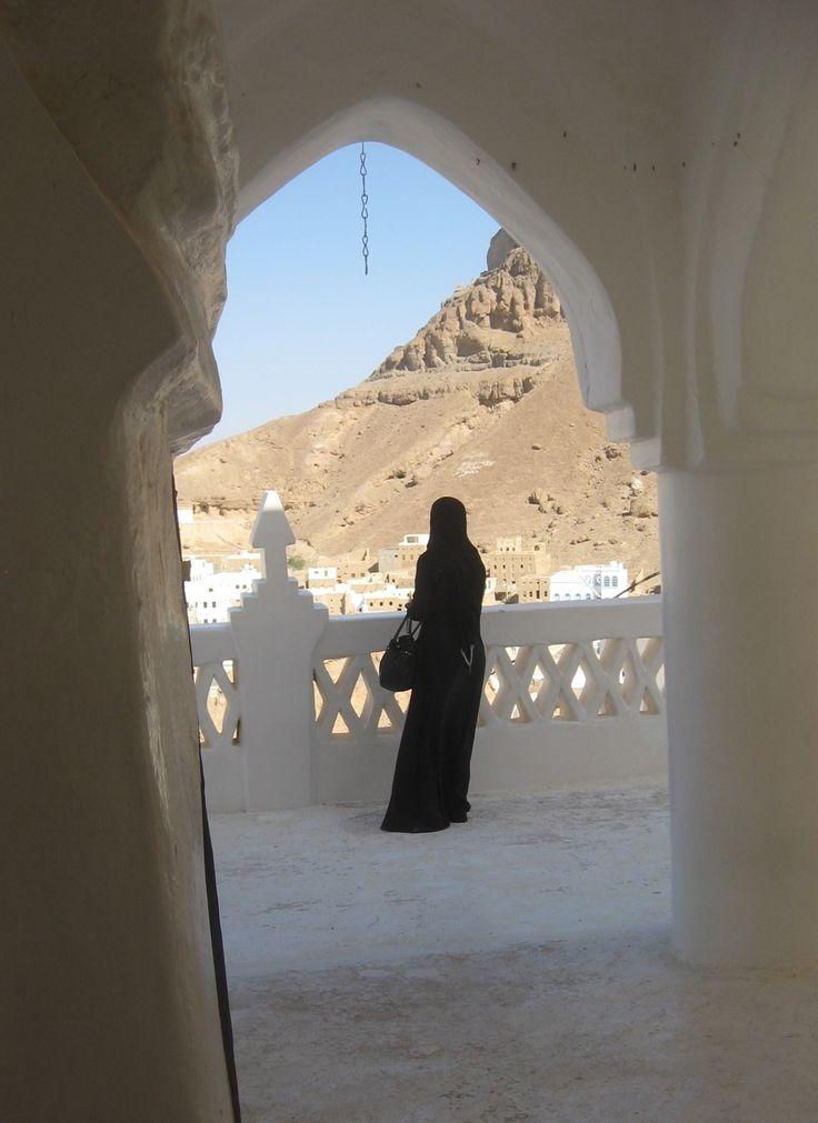 beautiful Yemen