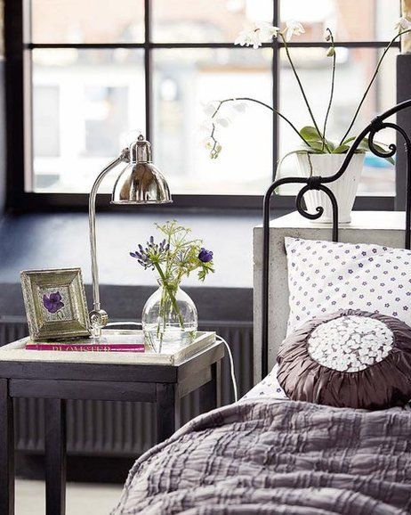 Más de 1000 ideas sobre Dormitorio De Madera Oscura en Pinterest ...