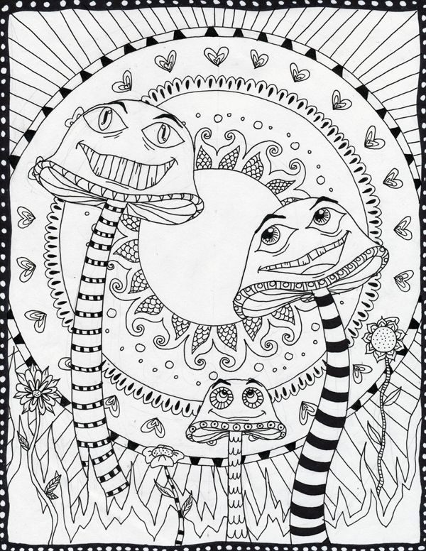 41 best images about coloring pages