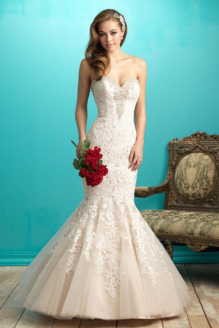 82 mejores imágenes de ❤If I Ever Decide to Try Marriage Again❤ en ...