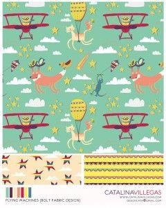 Flying-Machines-mockup