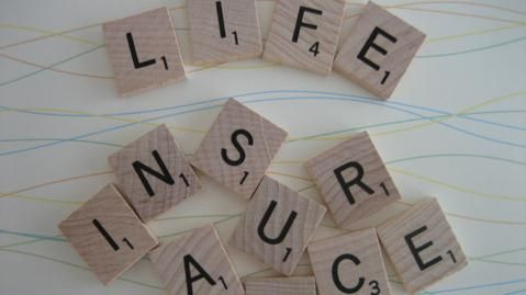 Securing a Divorce Settlement Agreement With Life Insurance