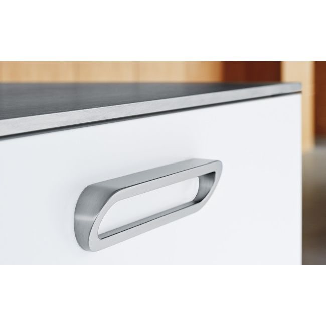Pin by Katina Kira on handles | Pinterest | Stainless steel, Door ...