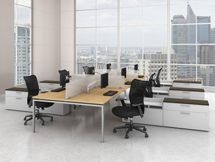 Best Kimball Office Furniture Images On Pinterest Office - Kimball office furniture