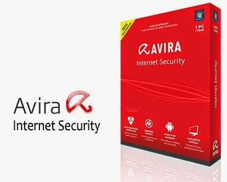 registry cleaner full crack antivirus