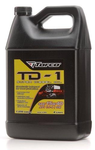 17 best images about motor oil bottle on pinterest logos for Best diesel motor oil