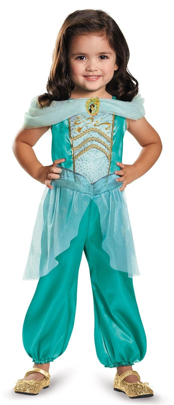 Best 25+ Princess costumes for toddlers ideas on Pinterest ...