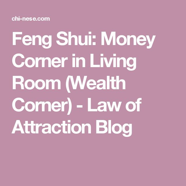 1489 best Chakras and feng shui images on Pinterest | Wealth, Feng ...