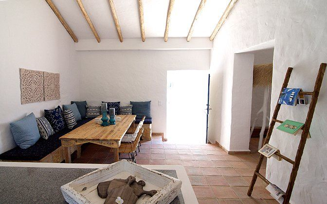 Verkoopstyling Zoals Hoort : Vacation home rentals villas country houses and cabin