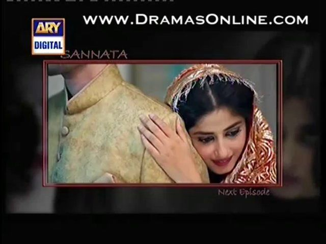 Iss Pyaar Ko Kya Naam Doon 2 9th January 2014 | Online TV Chanel - Freedeshitv.COM  Live Tv, Indian Tv Serials,Dramas,Talk Shows,News, Movies,zeetv,colors tv,sony tv,Life Ok,Star Plus