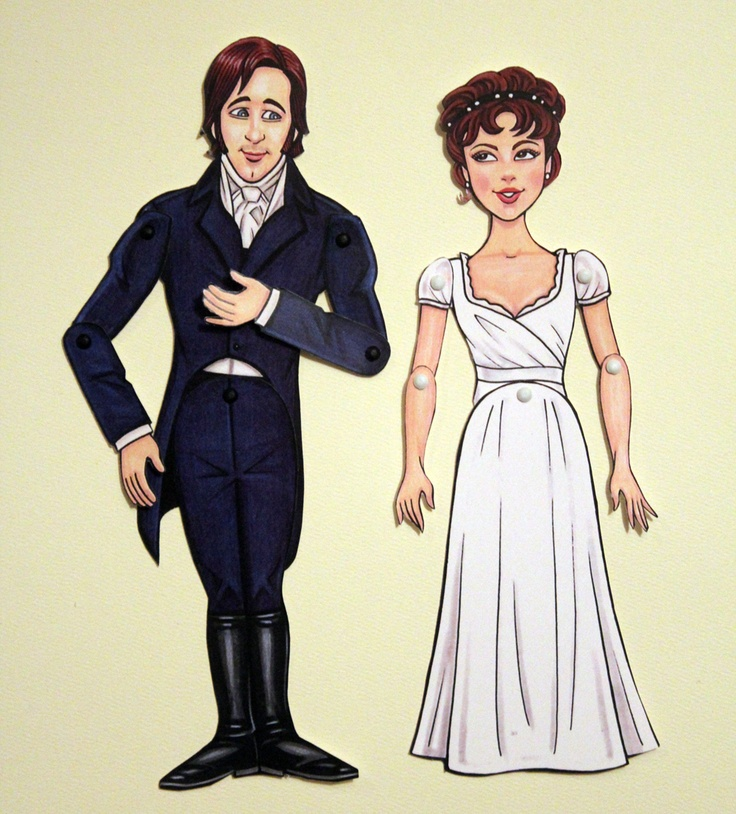 elizabeth bennet and mr. darcy essay However, i intend to demonstrate that elizabeth bennet is an interesting character in the book through the actions that she does and plays through out the main plot of the story revolves around elizabeth (or eliza) bennet, who belongs to a family of five sisters, and her relationship with eligible bachelor mr darcy.