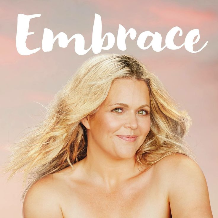 Tune into Taryn Brumfitt's interview with ABC's Gaye Pattison about her story, why we should treat ourselves with respect and kindness, and plans to bring the positive body image message to schools. http://bit.ly/2c1y1f0 #embrace #ihaveembraced #bodyimagemovement