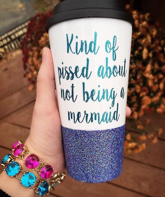 Hey, I found this really awesome Etsy listing at https://www.etsy.com/listing/253852640/kind-of-pissed-about-not-being-a-mermaid