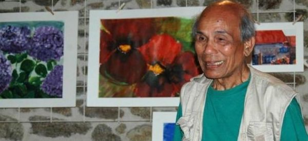 Dunia sastra Indonesia kembali kehilangan salah satu putra terbaiknya; Sitor Situmorang. Sastrawan kelahiran Harianboho, Tapanuli Utara, Sumatera Utara, pada 2 Oktober 1923 itu dikabarkan menghembuskan napas terakhirnya diApeldoorn,Belanda,21 Desember 2014 dalam usia 91 tahun. Semasa hidupnya, almarhum tergolong sebagai sastrawan yang cukup produktif dan kreatif. Bahkan, A. Teeuw menyebutnya sebagai penyair Indonesia terkemuka setelah meninggalnya …