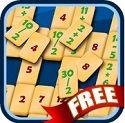 Juego Mahjong de Matematicas   Android Gratis
