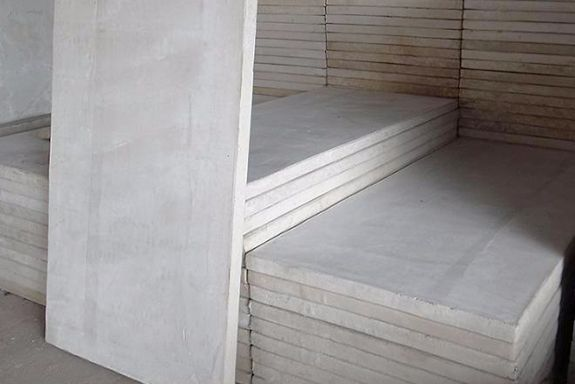 Light Eps Fly Ash Concrete Partition Wall Concrete Block Walls Concrete Partition Wall