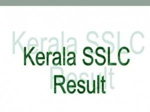 Kerala Board SSLC Result 2016, Kerala 10th Results 2016 - keralaresults.nic.in, Students can check Kerala SSLC Exam Result 2016 by name wise, topper merit list.
