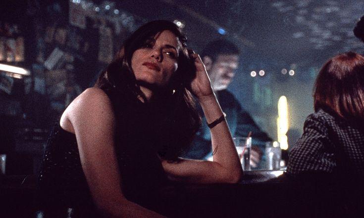 The-Last-Seduction 1994 John Dahl, Linda Fiorentino