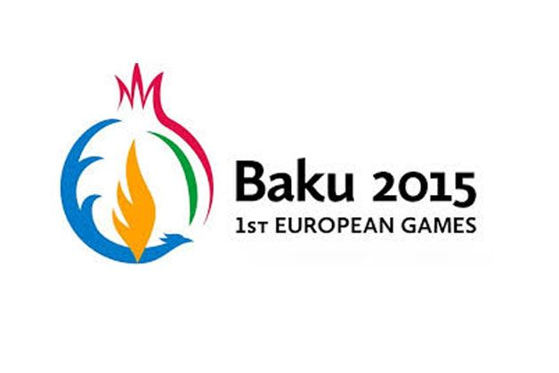 The British Olympic Association (BOA) has today announced the 153 athletes selected to represent Team GB at this summer's inaugural European Games in Baku.  Team GB will compete across 13 sports and 19 disciplines at Baku 2015, as 50 European nations come together for the continent's first ever major multi-sport event from June 12th – 28th this year. The gymnastic disciplines represented will be men's and women's artistic, trampoline, aerobic and acrobatic gymnastics. Congratulations to the…