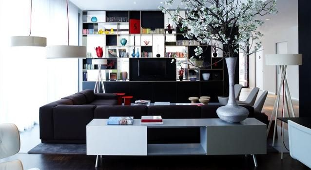 CitizenM Hotel Amsterdam Airport - ust 10 minutes' walk from Schiphol Railway Station, CitizenM Hotel Amsterdam Airport's accessible location makes it an ideal base while visiting Amsterdam.