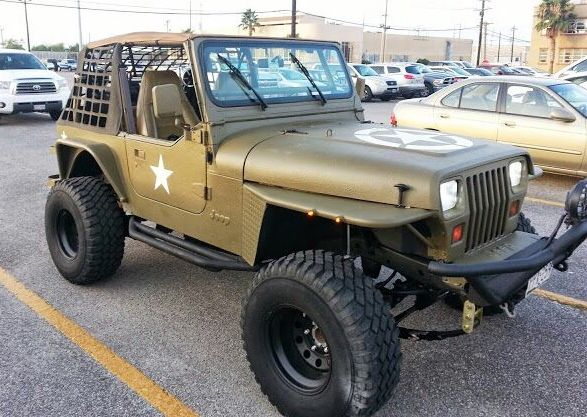 Cs custom 94 jeep its a jeep wrangler thing 00 you cs custom 94 jeep its a jeep wrangler thing 00 you wouldnt understand pinterest jeeps sciox Image collections