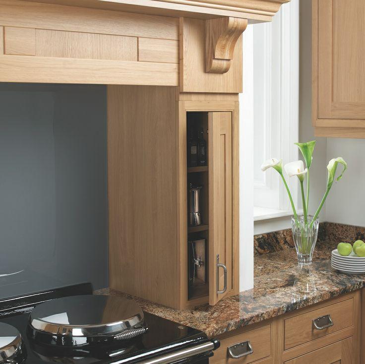 118 best Mereway Kitchens images on Pinterest | Modern kitchens ...