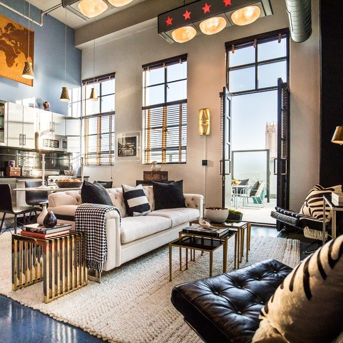 729 best Masculine Decor for the sophisticated man images ...
