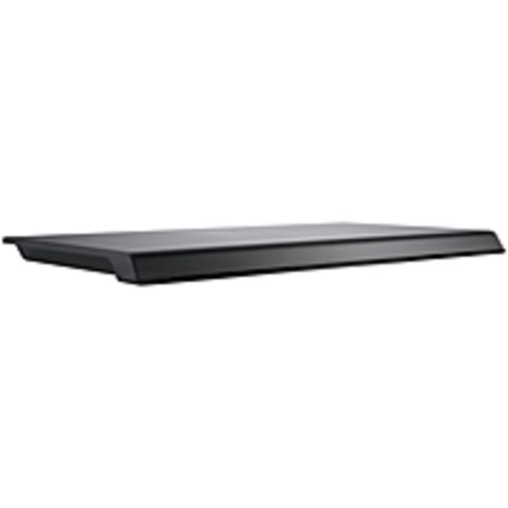 Samsung HW-H600 4.2 Sound Bar Speaker - 80 W RMS - Wireless Speaker(s) - Black - Dolby Digital, DTS, Dolby Digital Plus - Bluetooth - USB