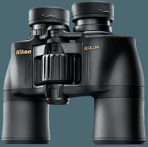 New post (Nikon ACULON A211 8x42 Binoculars Review) has been published on Hunting for Binoculars - http://www.huntingforbinoculars.net/nikon-aculon-a211-8x42-binoculars-review/