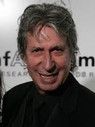 David Brenner. Thankity, thanks, thanks.  You'll be missed and live on in our hearts.