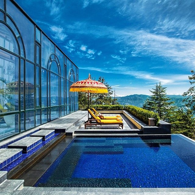 infinity pool singapore dangerous extravagant himachal tour india shimla and manali travel itinerary guide pdf what to do in manali shimla best hotels india