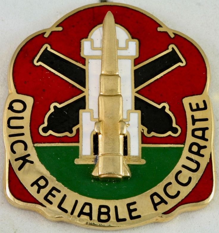 56th Artillery Group