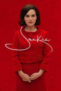 [MEG4-SHARE] Jackie Full Movie Online  SERVER 1 ➤➤  [720P] √  SERVER 2 ➤➤  [1080P] √