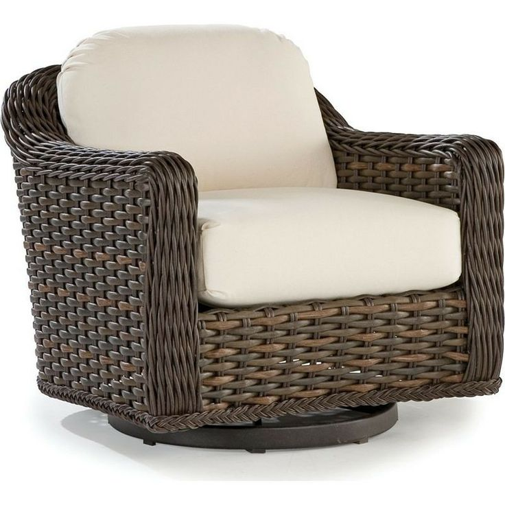 Find This Pin And More On Outdoor Furniture Galore By Firepits.