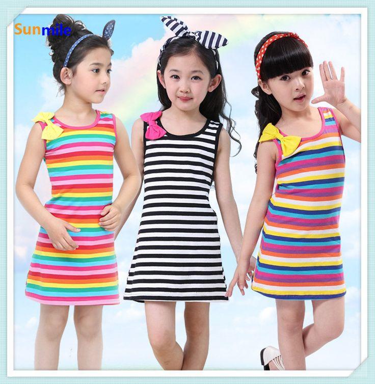 Алиэкспресс платья для девочек до года