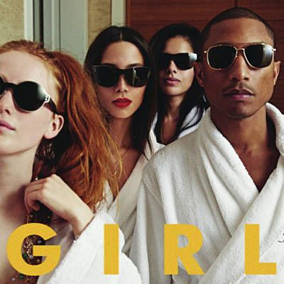 He encontrado Happy (Gru's Theme From Despicable Me 2) de Pharrell Williams con Shazam, escúchalo: http://www.shazam.com/discover/track/89551205