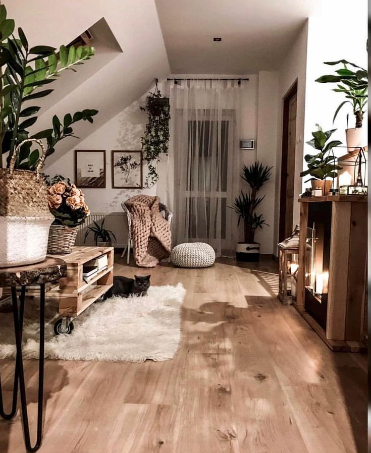 "Interior Design & Decor on Instagram: ""Loving th…"