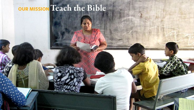 BSF International is one of the most powerful, well-organized, enriching Bible study programs I have ever been a part of. I encourage you to find a chapter near you and see your life change in BIG WAYS! :D #BSF #BibleStudy
