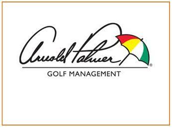 Legends Golf Resort | Unmatched!