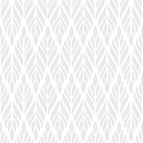 Geometric Basic Peel And Stick Removable Wallpaper 7958 In 2021 Peel And Stick Wallpaper Wallpaper Panels Geometric Wallpaper