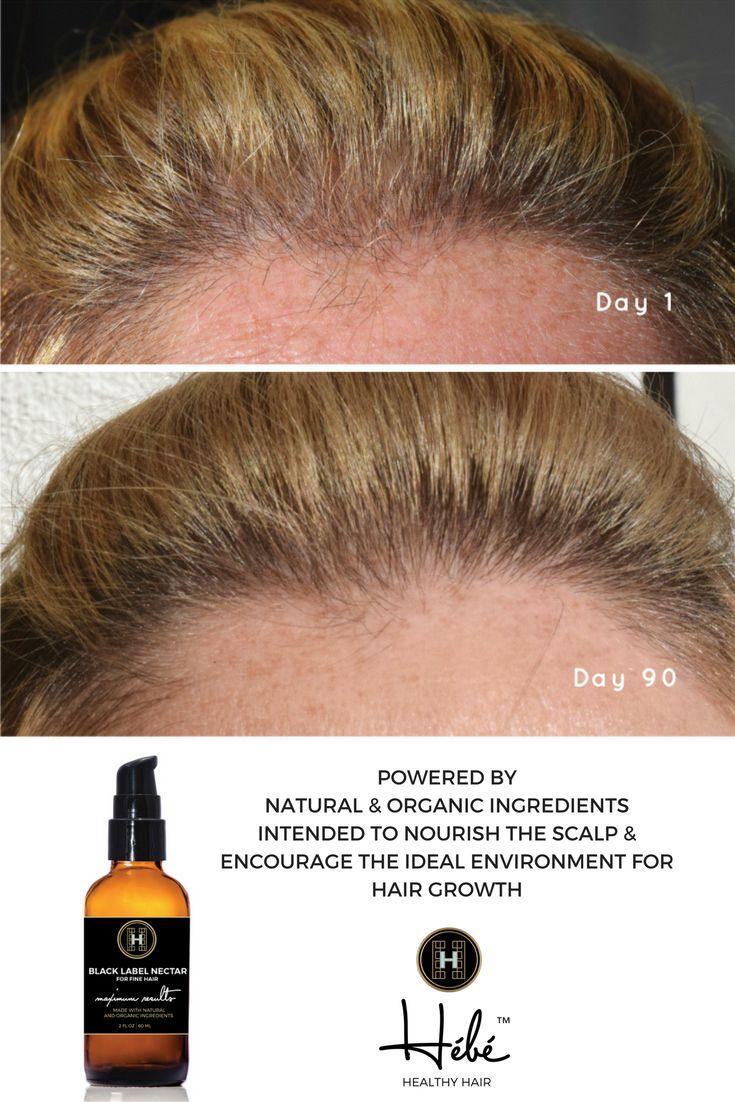 The 25+ best Medium textured hair ideas on Pinterest | Medium hair ...