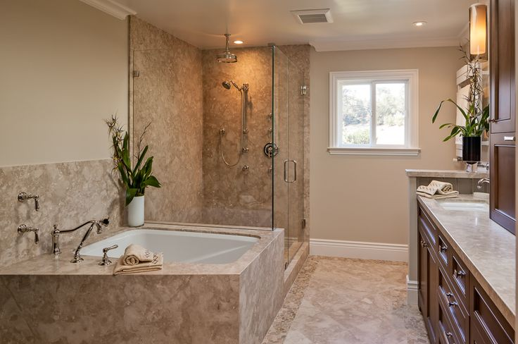 8 best in the bathroom images on pinterest bath remodel