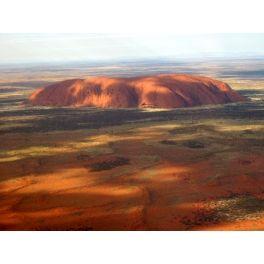 THE Ayers Rock Resort at Uluru will host the inaugural Tjungu Festival from April 24-27