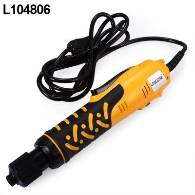 LODESTAR L104806 36V Unidirectional Electric Screwdriver Repair Tool