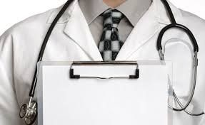 Find a doctor nearby you In USA Physician Network. http://www.physicianwiki.net/