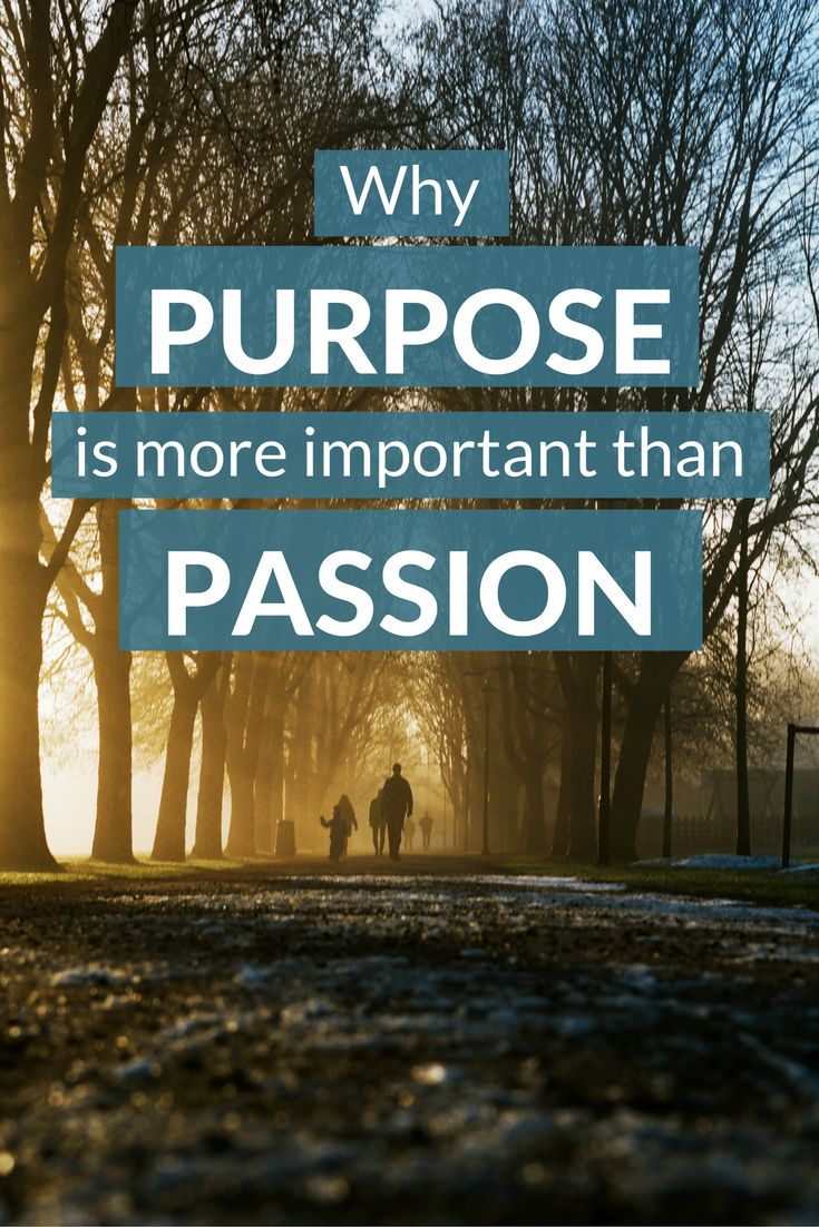 Purpose Driven Life Quotes 40 Best Purpose Driven Life Images On Pinterest  Purpose
