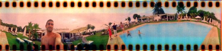 Gecko Beach Club-Formentera
